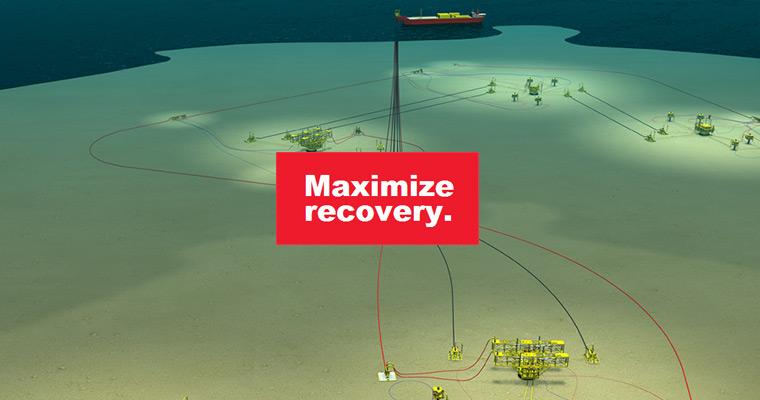 MaximizeRecoveryCaseStudy.jpg